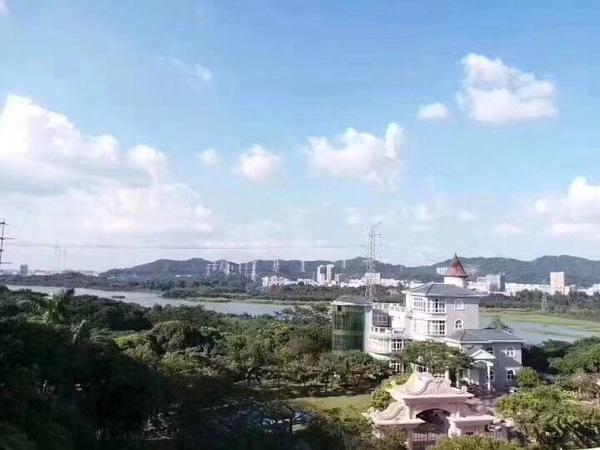【 深圳坂田小產權房】未來5年三四線城市房價