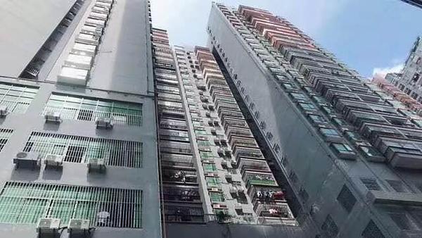 【政府共享房產權】共有產權住房屬于你嗎?