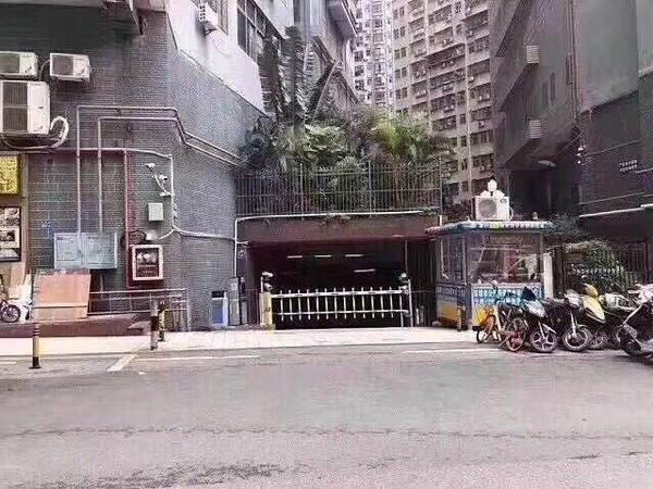 【東莞小產權房】違建的房子怎么賠償?