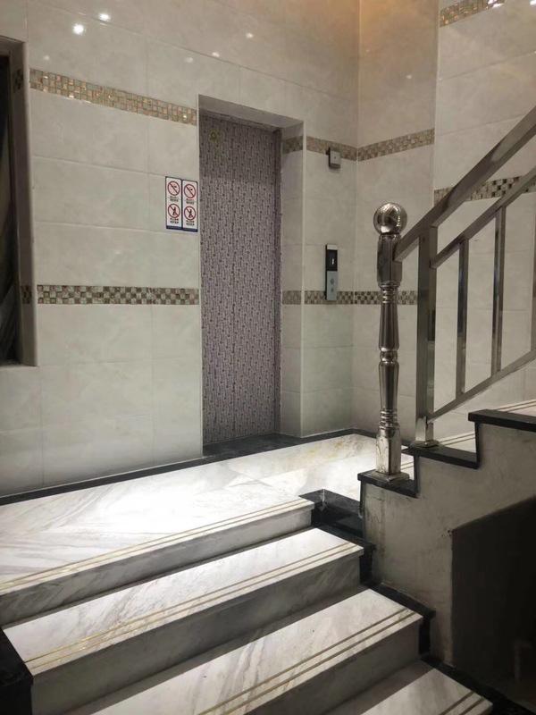 【深圳小產權】搭建多元住房供應體系