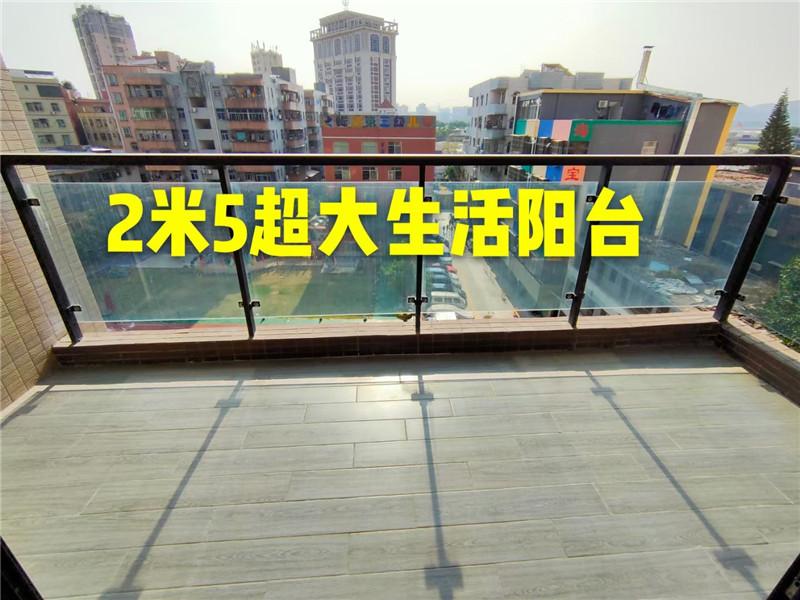 微信图片_20210227115820.jpg