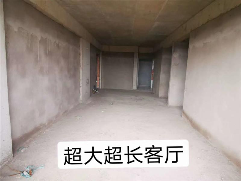 微信图片_20200621105335.jpg