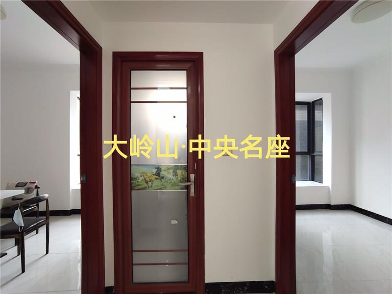 微信图片_20210406143902.jpg