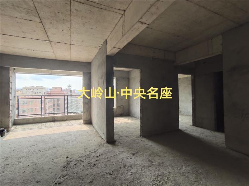 微信图片_20210406143909.jpg