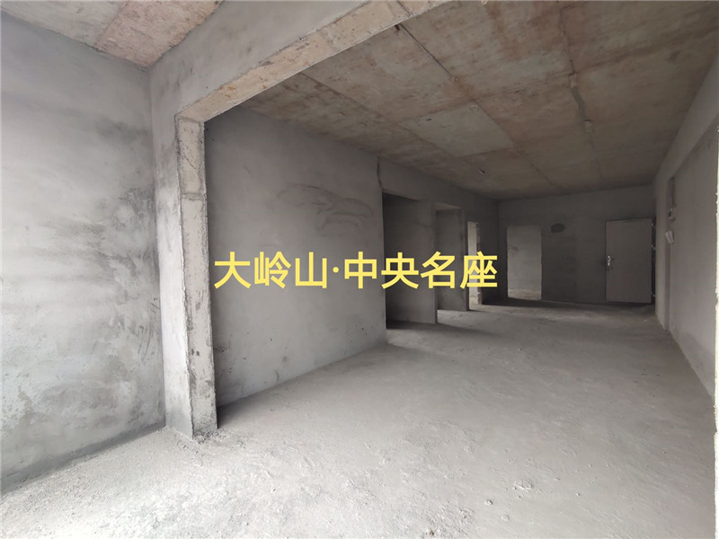 微信图片_20210406143911.jpg