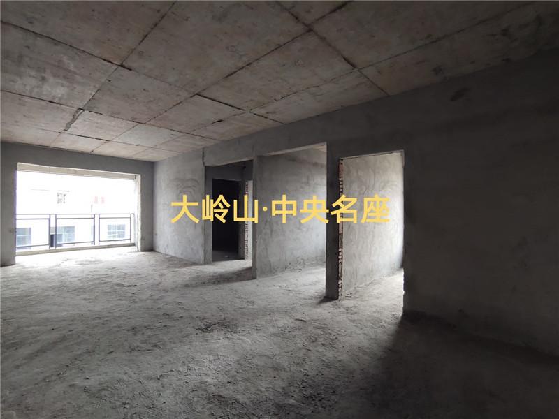 微信图片_20210406143913.jpg