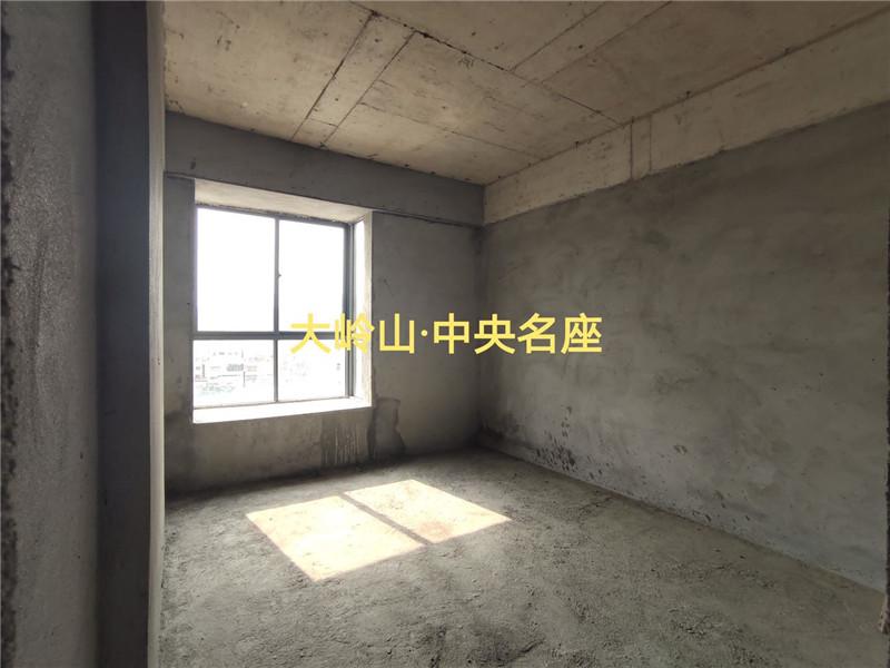 微信图片_20210406143915.jpg
