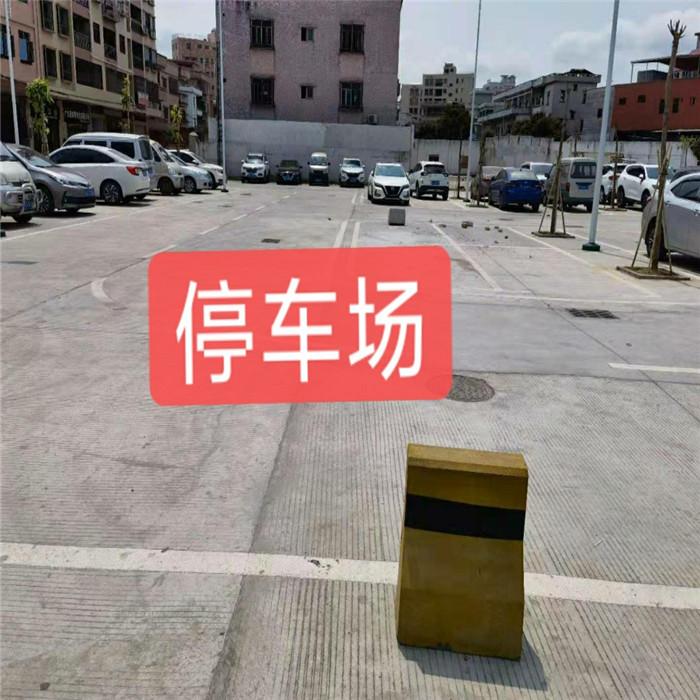 微信图片_20210402162246.jpg