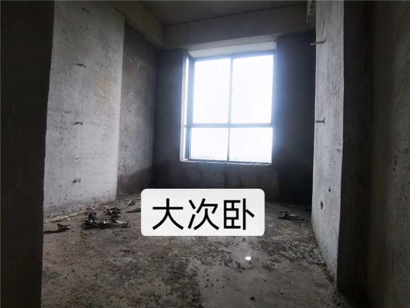 微信图片_20200621105338.jpg