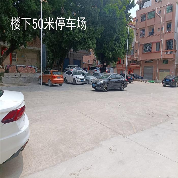 微信图片_20210403163326.jpg