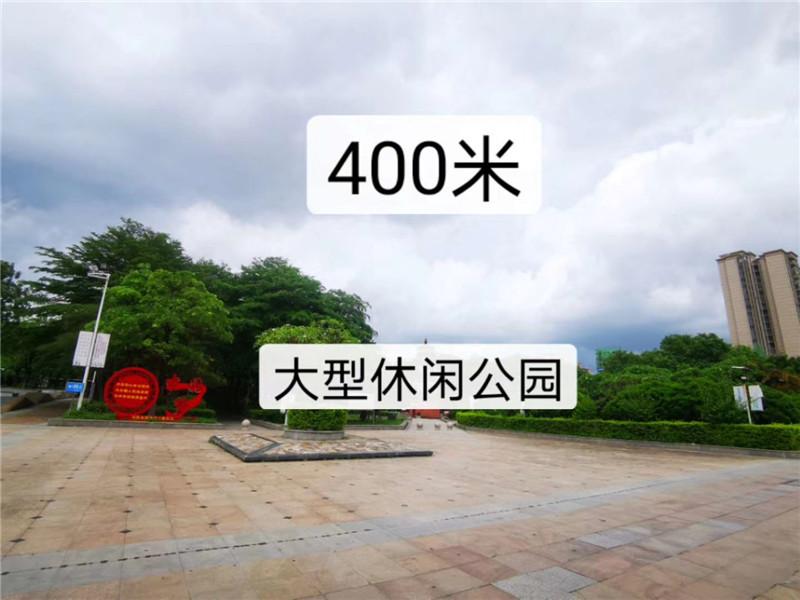 微信图片_20200621105329.jpg