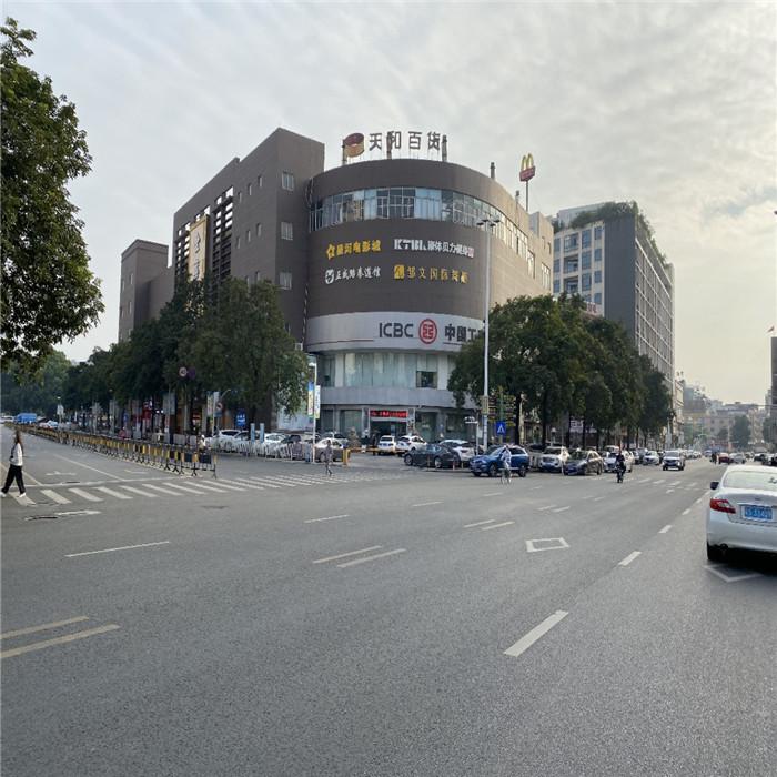 微信图片_20201106175814.jpg